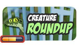 cheetah go game roundup