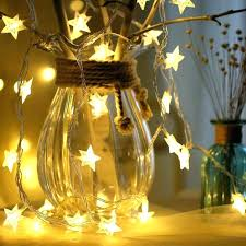 battery outdoor string lights home depot inspirational with timer