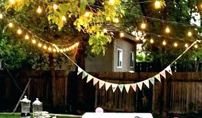 best backyard party ideas decorating elegant outdoor decoration decorations outside on a budget outdo