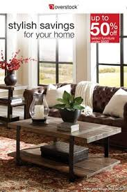 selection home furniture modern design. Want More Functionality From Your Home Office? Extra Seating In The Dining Room? A Little Glamour Living New Furniture Perks Up Any Space, Selection Modern Design 0