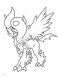 Cool Pokemon Coloring Pages Cool Pictures To Draw Easy Lovely Easy