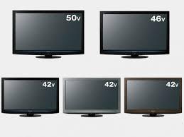 panasonic plasma tv 42 inch. panasonic to sell plasma tvs with 5,000,000:1 contrast ratio   techcrunch tv 42 inch