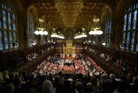 Image result for The UK Parliament