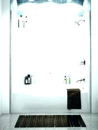 3 piece shower kit one piece shower kit one piece shower kit 1 piece shower one