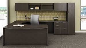 u shaped desk office depot. Computer-u-shaped-desk-office-depot U Shaped Desk Office Depot S