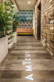 design love amicus stunning office space in sydney australia office decor amicus sydney offices