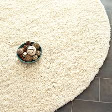 rugs direct australia rugs for outdoor rugs 8 round unique rug australia