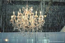 big chandeliers for chandeliers for large size of big chandeliers dining chandelier unique
