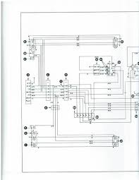 9n 12 volt wiring diagram images ford tractor wiring diagram wiring