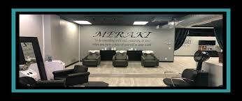 Upscale Hair Design Upscale Women And Gentlemens Experience Meraki Hair