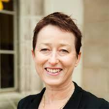 Professor Lisa Gibbs