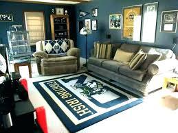 man cave rug man cave rug garage area rugs dame area rug dame decor best garage man cave rug