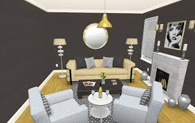 Small Picture Interior Design for iPad The most professional Interior Design