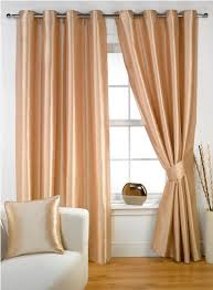 curtain extraordinary house curtains how to choose for seas curtains nautical curtain boston pembroke ma