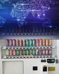 Atlas Vending Machine Enchanting Atlas Vending About Us