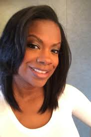 Kandi Burruss Bob Hairstyles Change Your Look With Erica Campbells New Luxury Hair Line