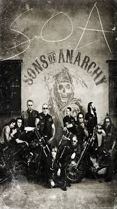 We have 70+ amazing background pictures carefully picked by our. Sons Of Anarchy Wallpapers For Phone Desktop Background