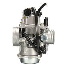 similiar 96 2000 honda fourtrax trx 300 carb schematics keywords 300 wiring diagram further honda trx 200 carburetor on 2000 honda 300