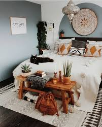 7 moroccan inspired spaces for an