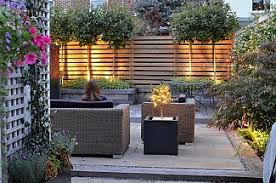 Small Picture Interesting Courtyard Garden Ideas Uk Design And Landscaping In
