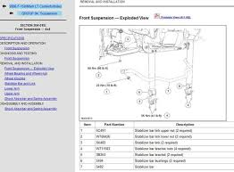 lincoln ls v engine diagram on lincoln ls v engine diagram 2006 gto wiring harness info needed ls1tech