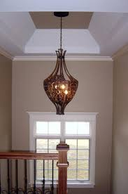 stair case lighting. staircase light fixture traditionalhall stair case lighting