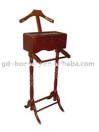 Mini Coat Rack Furniture Brown Standing Coat Rack With Mini Drawer 73