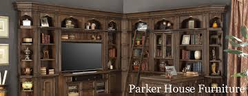Discount Parker House Furniture Parker House Collection