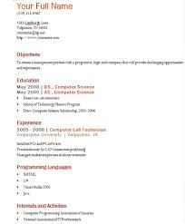 Delighted Blank Resume Sheets Ideas Example Resume Ideas