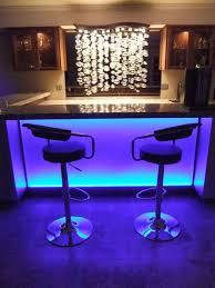 basement bar lighting ideas modern basement. unique basement bond bar modernbasement on basement lighting ideas modern p