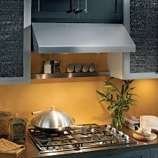 stove vent hood. stove vent hood lowes 8 kitchen broan for electric or gas cooktops griffou.com on