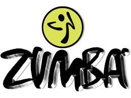New Zumba Logo | zumba logo | zumba | Pinterest | Zumba, Zumba logo ...