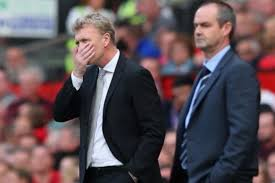 Get david moyes latest news and headlines, top stories, live updates, special reports, articles, videos, photos and complete coverage at mykhel.com. David Moyes Ignored Sir Alex Ferguson S Plea To Keep Manchester United Staff Bleacher Report Latest News Videos And Highlights