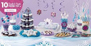 ... Frozen Olaf Party Supplies.