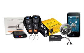 dball2 remote start wiring diagram dball2 image viper model 4105v remote start system keyless entry smart on dball2 remote start wiring diagram