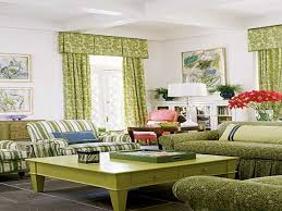 Lime Green Living Room Accessories Lime Green Living Room Accessories Small Space Living Room Ideas