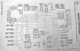 rectifier regulator wiring diagram husaberg wiki voltage regulator rectifier wiring diagram Rectifier Regulator Wiring Diagram #30