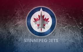 44+] Winnipeg Jets Wallpaper HD on ...