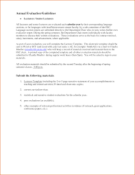 interoffice memo template job resumes word interoffice memo template 5 9 interoffice memo template