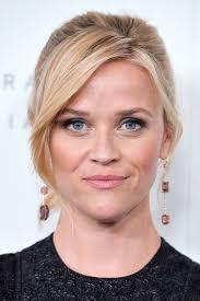 Reese Witherspoon - Filmes, Idade e Biografia