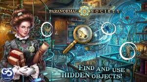 Hidden object games can be a fun, challenging and relaxing way to pass the time. Best Free Hidden Object Games For Windows 10