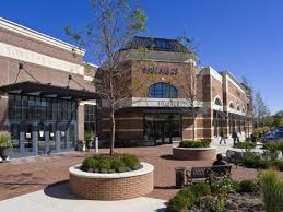 Image result for shopping center reits