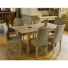 The Range Dining Room Furniture Dining Room Furniture Ranges John Lewis