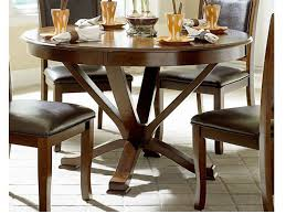 helena 48 round dining table