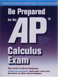 Ways to Review for Your AP Exams   Prep   The Princeton Review    Student Choice Essay png