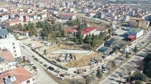 Elazığ'ın dijital kütüphanesi kuruluyor - Haber Elazığ - Elazığ Haber - Elazığ  Haberleri - Elazığ Son Dakika Haberleri