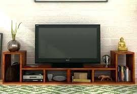 simple tv stand designs unit stands design in simple cabinet designs for living room simple lcd