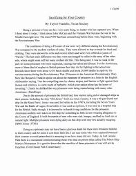 word essay 500 word essay example analyzing only the best