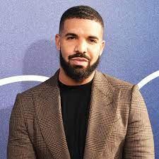 "Drake Drops ""Way 2 Sexy"" Music Video ..."
