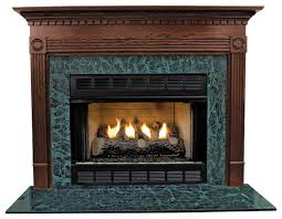 windsor mdf primed white fireplace mantel surround 36 modern fireplace mantels